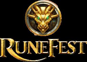 RuneFest 2018 - The RuneScape Wiki