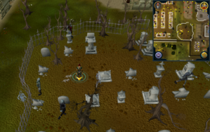Scan clue West Ardougne inside graveyard.png