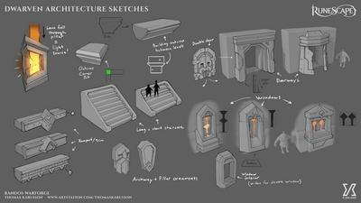 Archaeology Warforge Concept 13.jpg