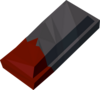 Bar magnet detail.png