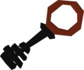 Black key red detail.png