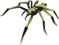 Blessed spider.png