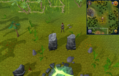 Compass clue Karamja north of nature altar.png