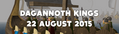 Dagannoth Kings 22 August 2015.png