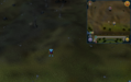 Tetracompass location Wilderness north of Grand Exchange.png