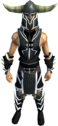 Lucky Guthan's armour equipped (male).png