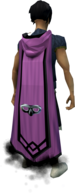 Thieving master cape equipped.png