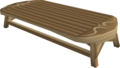 Carved oak table.png