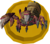 Crusty companion pet token detail.png