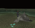 Dagannoth mother collapsed.png