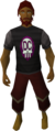 Deathcon t-shirt equipped (male).png
