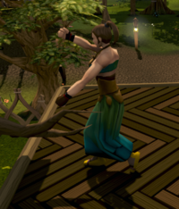 Gnome agility tree branch up.png