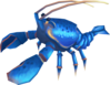 Lobster (Aquarium).png