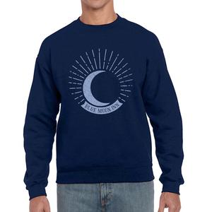 RuneFest 2017 Rune Moon sweater (navy).jpg