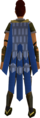 Team-30 cape equipped (female).png