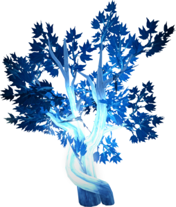 Branching crystal.png