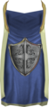 Defence cape (t) detail.png