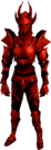 Dragon armour (heavy) equipped (female).png
