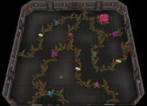 Flower roots.png