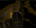 Kharazi Dungeon doors.png