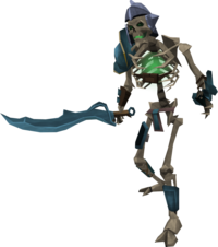Skeleton heavy.png