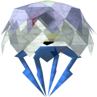 Spinner (blue).png