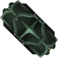 Adamant square shield + 2 detail.png
