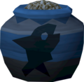 Decorated fishing urn (full) detail.png