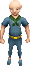 Gnome child 2.png