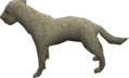 Labrador (white) pet.png