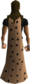 Spotted cape equipped.png