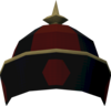 Wushanko hat (blue) detail.png