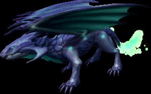 Killing celestial dragons - The RuneScape Wiki