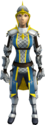 Demon slayer armour equipped (female).png