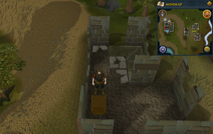 Map clue location Observatory.png