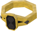 Ring of death detail.png