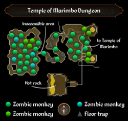 Temple of Marimbo Dungeon map.png