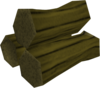 Willow logs detail.png