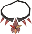 Brawler's knockout necklace detail.png