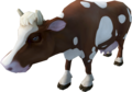 Chocolate cow (NPC).png
