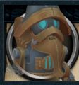 Clockwork Gnome chathead.png