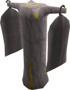 Magical cape rack.png