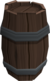 Normal Barrel.png