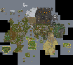 Rs world map 27 march 12.png