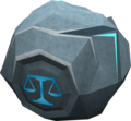 Runesphere (law).png