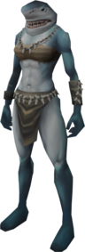 Shark outfit equipped (female).png