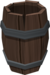 Black Barrel.png