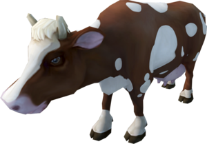 Chocolate cow (monster).png