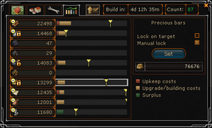 Clan Citadels interface Resources tab.png