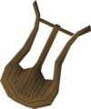 Enchanted lyre detail.png